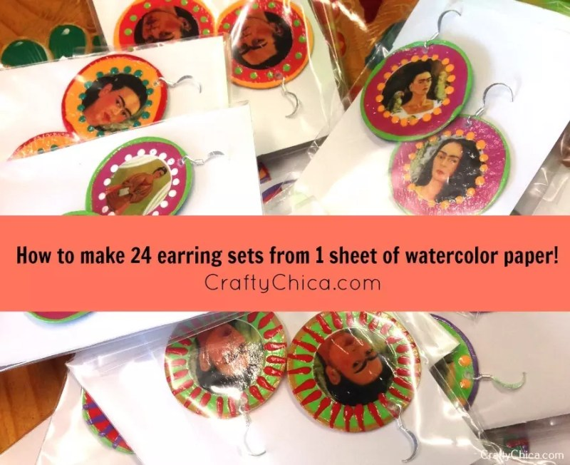 watercolor-paper-earrings7
