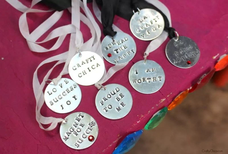 metal-stamped-affirmation-pendants