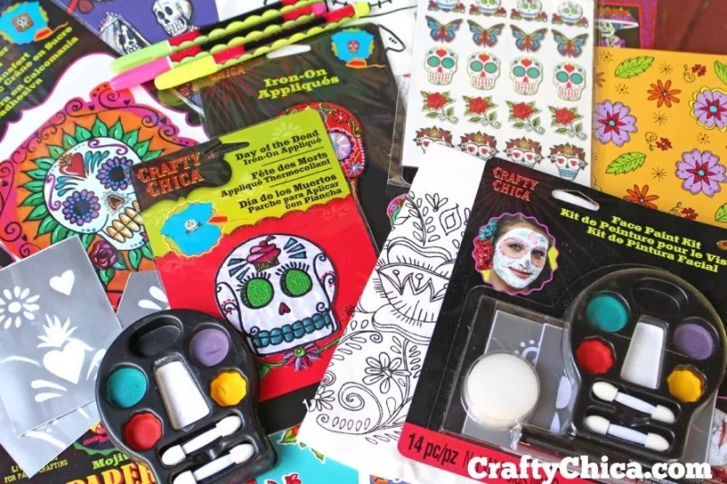 crafty-chica-products