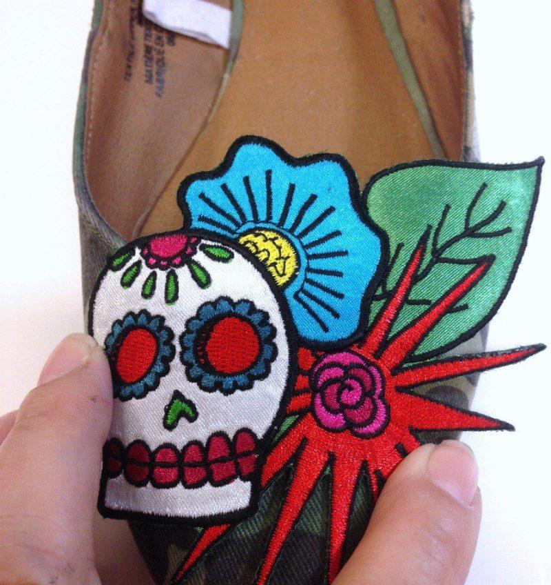 dead-shoes2
