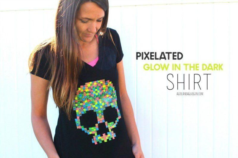 glow-in-the-dark-skull-shirt