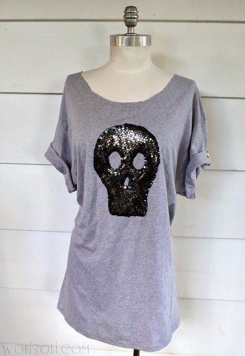 skull shirt10-500
