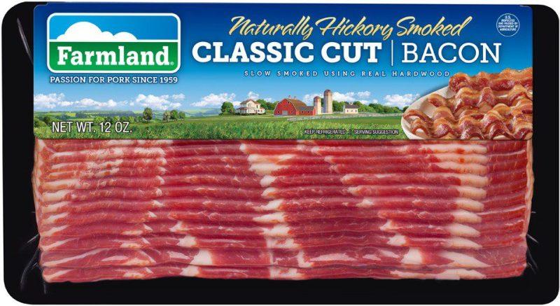 Farmland 12oz Classic Cut