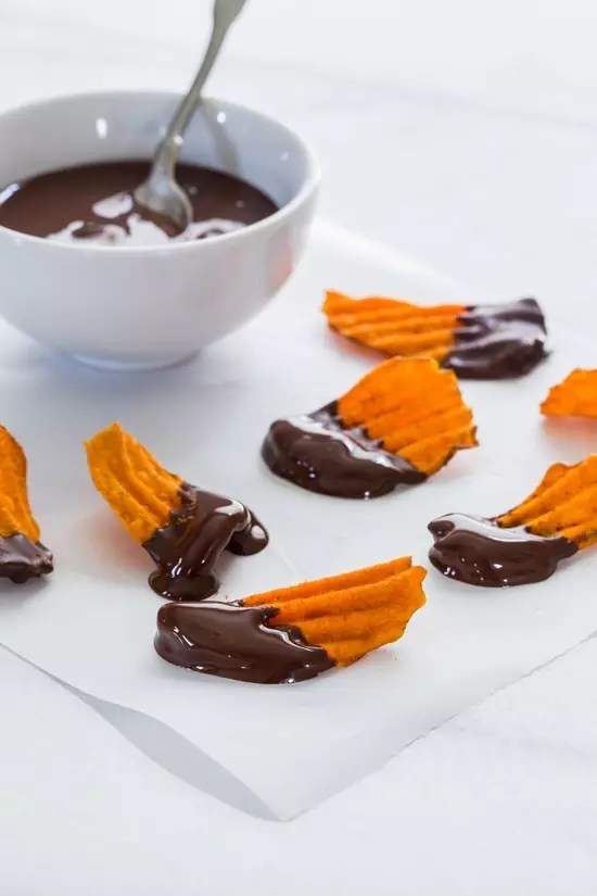 Chocolate-Dipped-Sweet-Potato-Chips-jellytoastblog.com-1-of-4