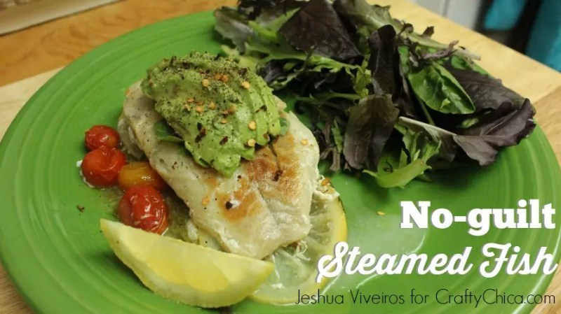 steamed-fish
