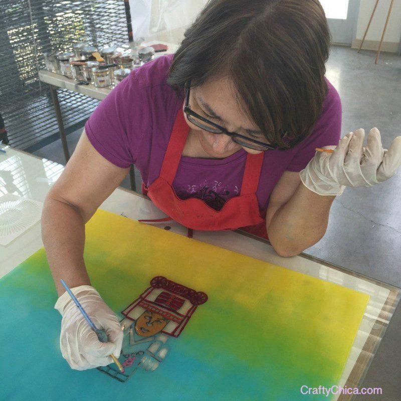crafty-chica-monoprint13