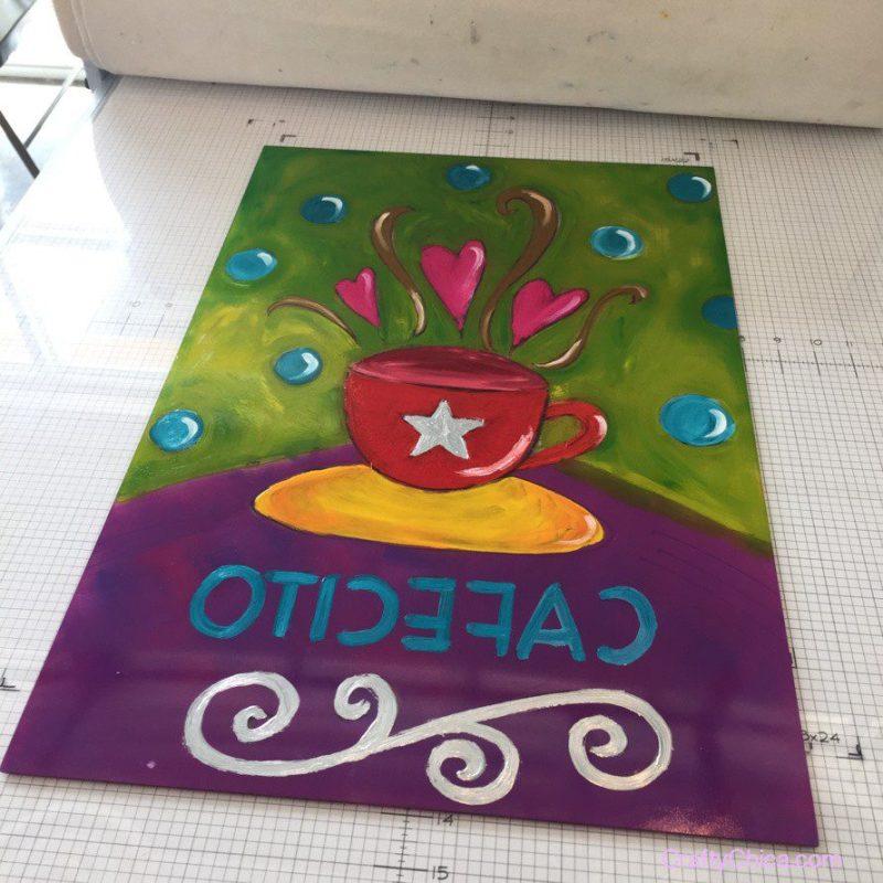 crafty-chica-monoprint17