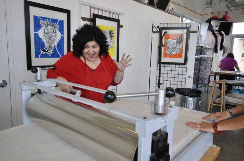 crafty-chica-monoprintpress