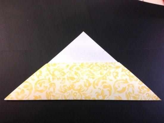 envelope5 (1)