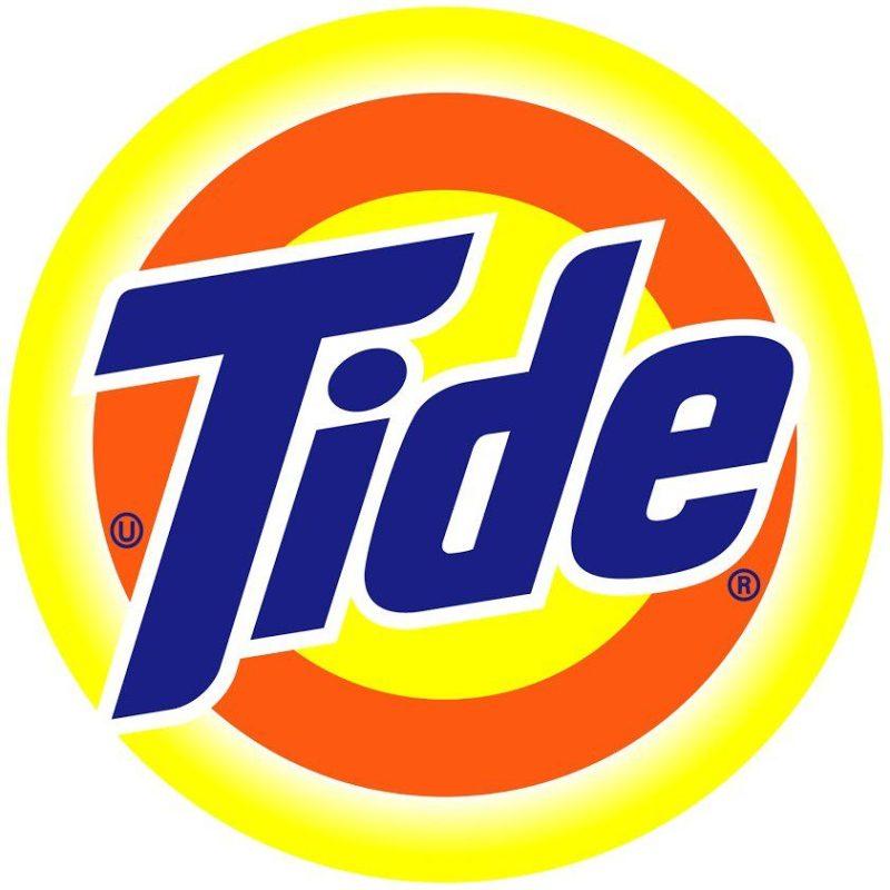 tide_logo_before_flip
