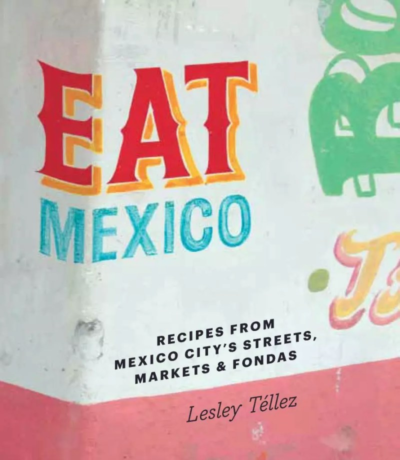 Eat-Mexico-cover-2
