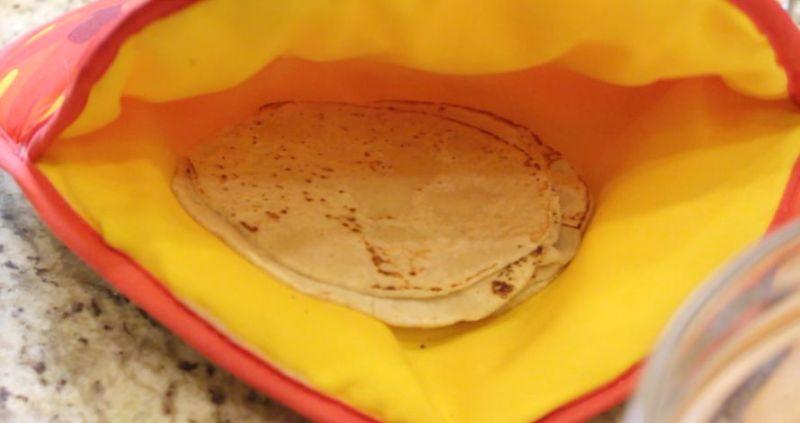 make-corn-tortillas12