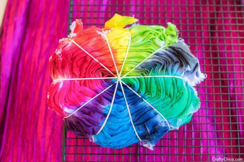 swirl-dye3