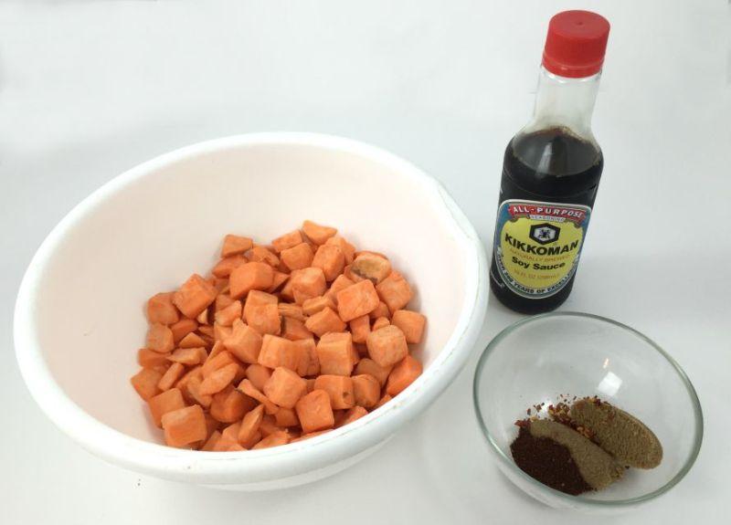 spicy-sweet-potatoes1