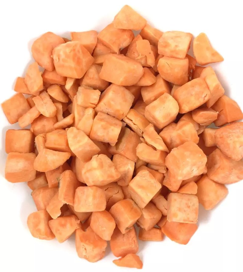 spicy-sweet-potatoes3