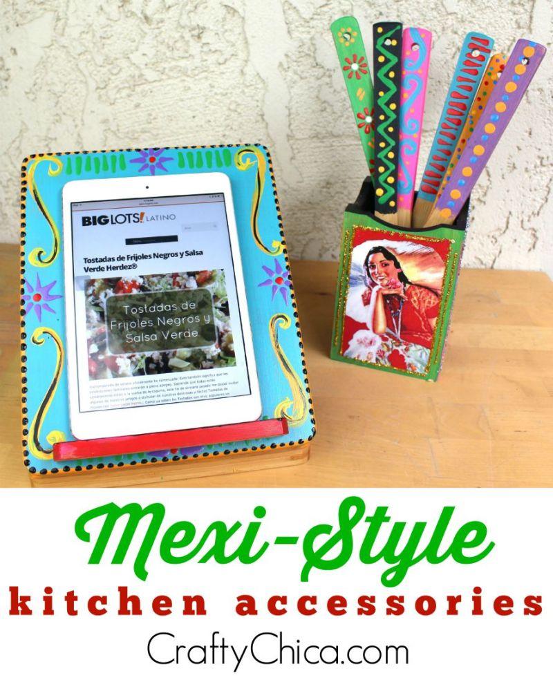 mexi-style-kitchen