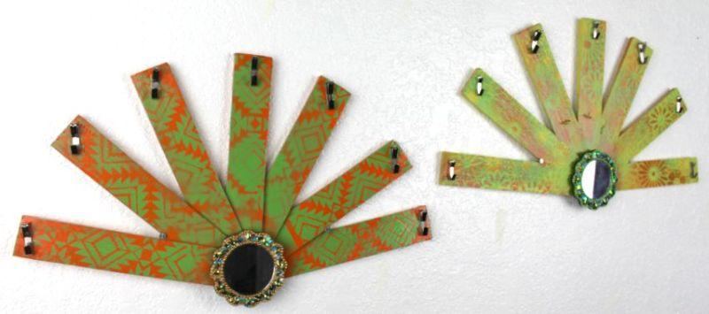shim-jewelry-holder7