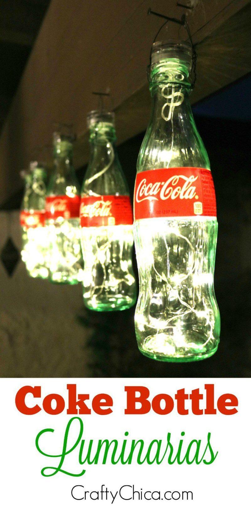 Coke-Bottle-Luminarias890a
