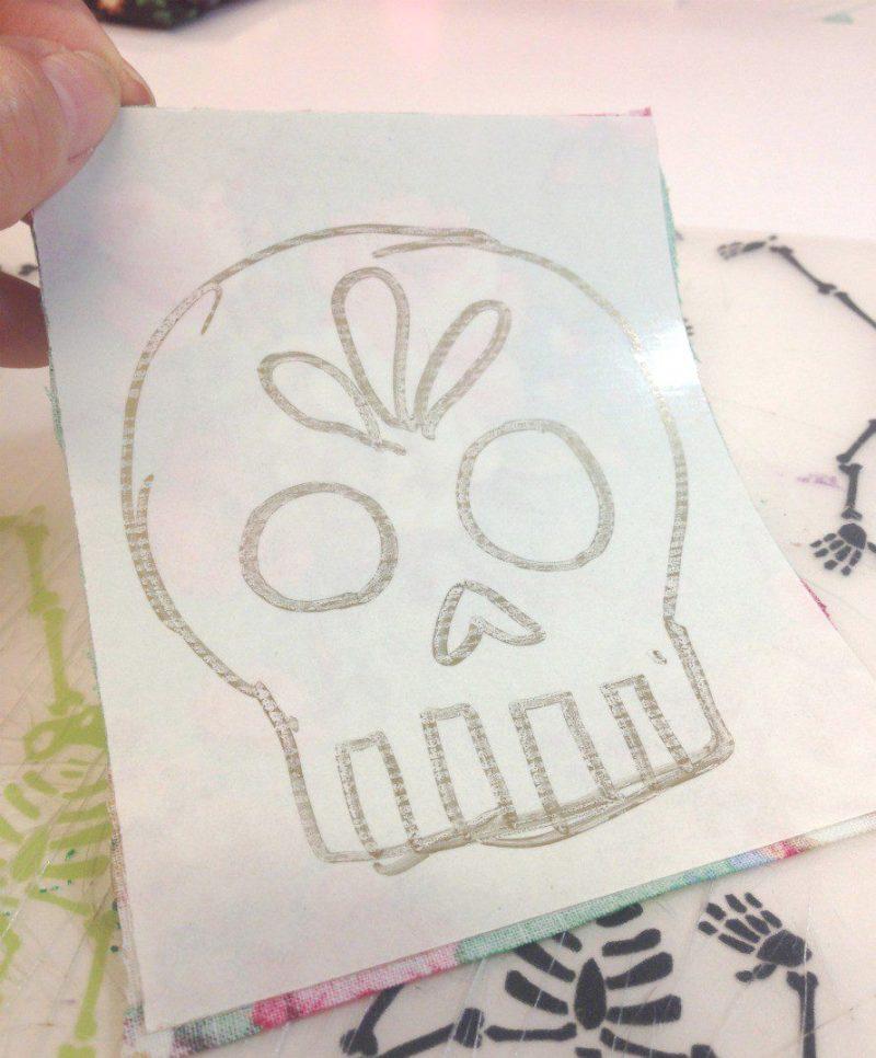 applique-skull-shirt4