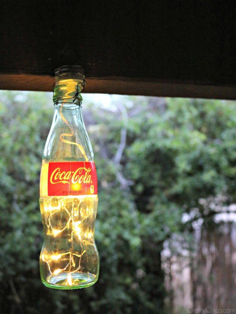 coke-bottle-luminaria6