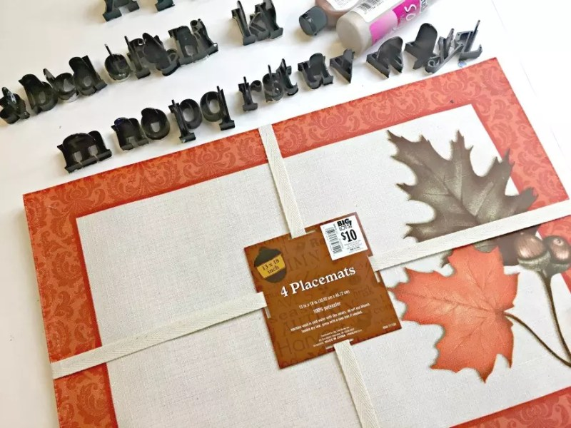thanksgiving-placemats1