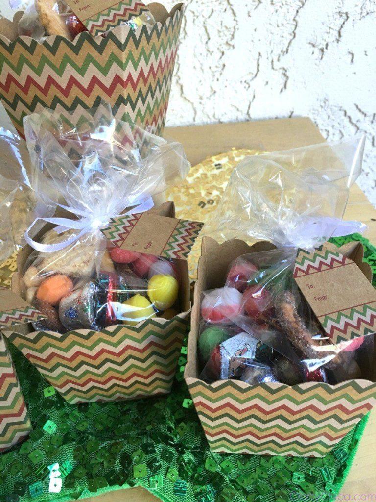 posada-candy-bags12