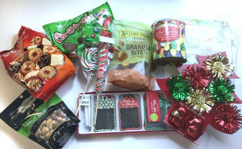 posada-candy-bags3