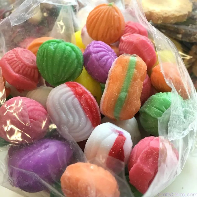 posada-candy-bags6