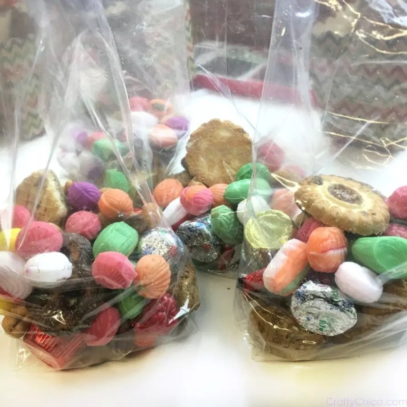 posada-candy-bags8