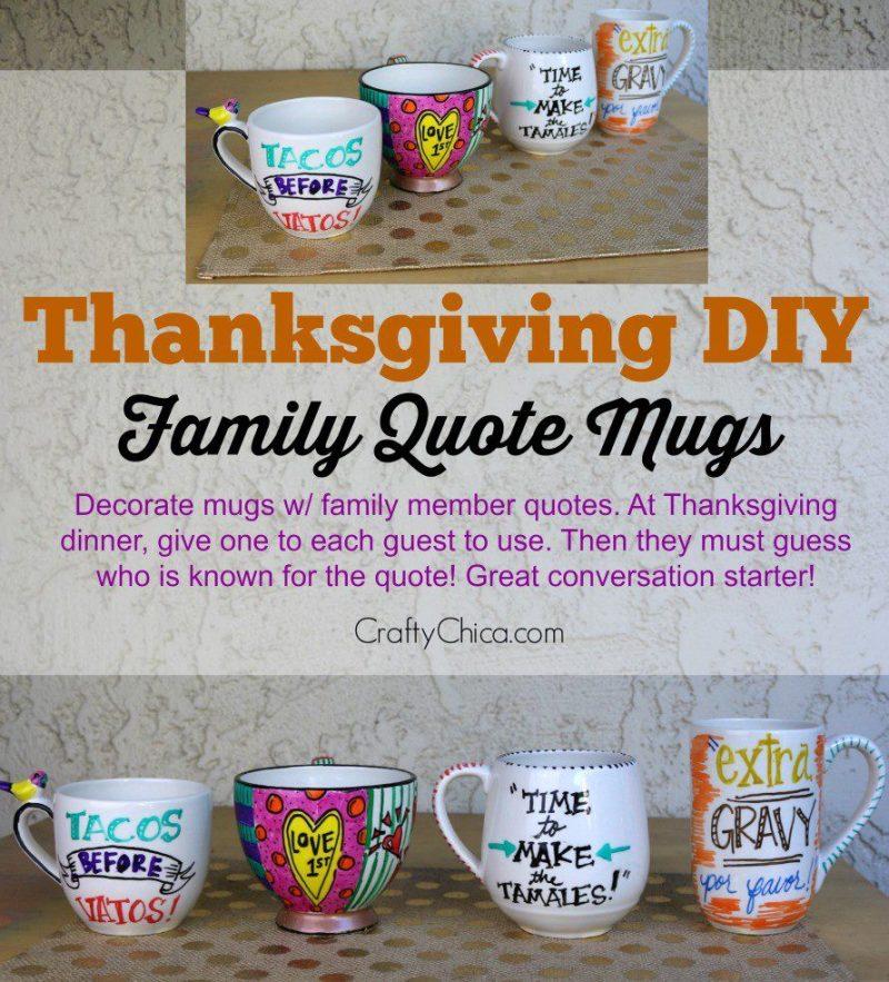 thanksgiving-mugs