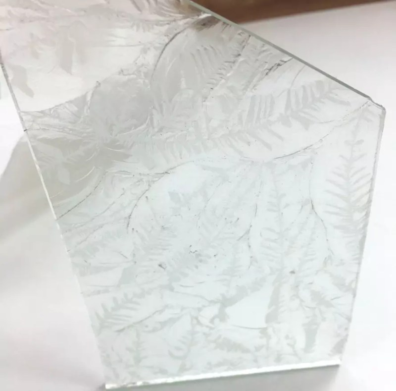 frosted-glass2