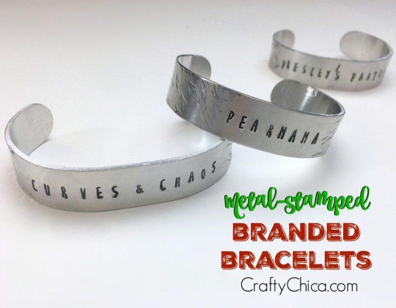 branded-bracelets
