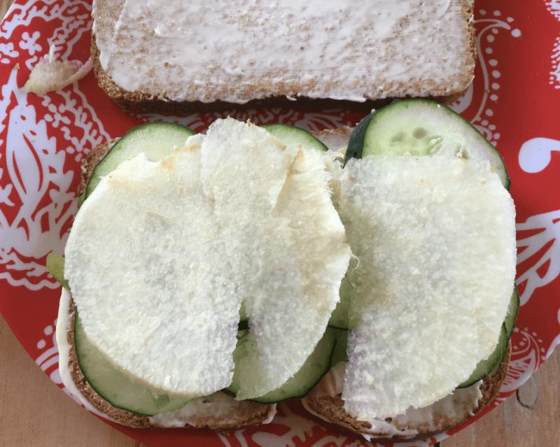 awesome-turkey-sandwich7