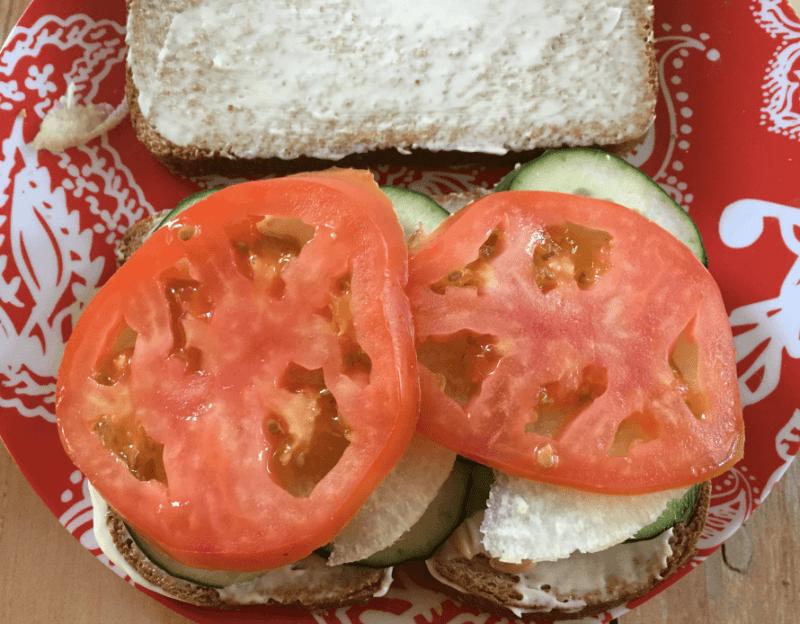 awesome-turkey-sandwich8