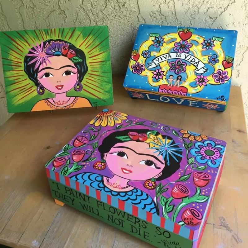 painted-wood-boxes16