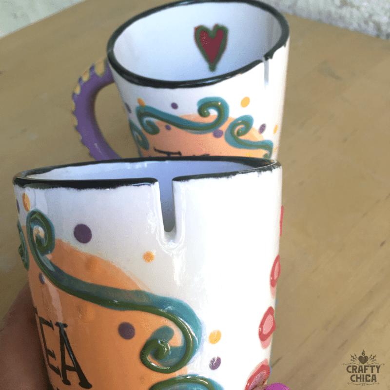 crafty-chica-tea-mug2