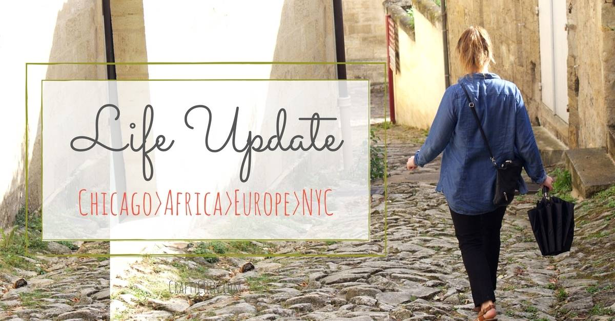 life-update-from-breanna-crafty-coin