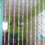Beaded Door Curtain Crafty Crafts