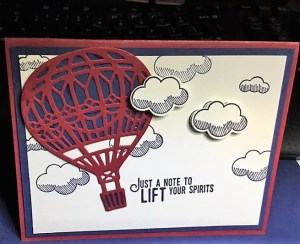 HOT-AIR-BALLOON-CARD