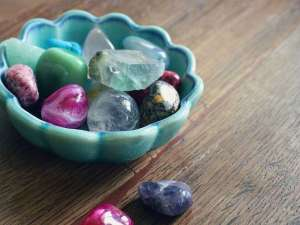 best crystals for abundance and prosperity