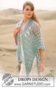Prayer Shawls, Comfort Wraps, Healing Shawls | craftyghoul
