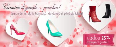 Banner-site-valentines