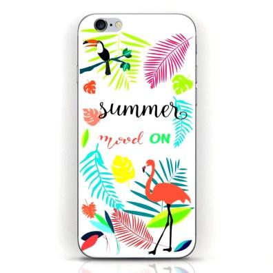 summer-is-on420995-phone-skins