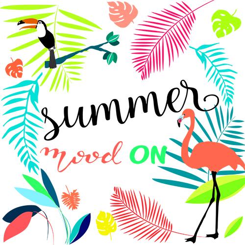 summer-patrat