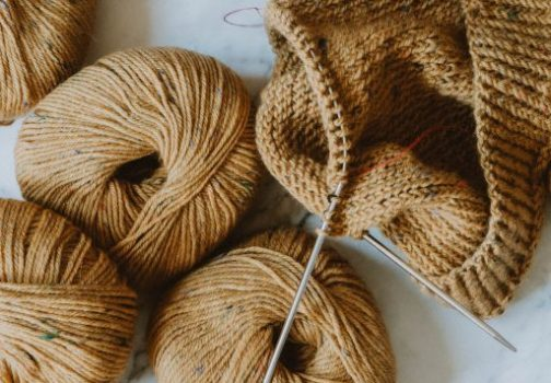 Podcast Episode: Can Craft Businesses be Profitable?
