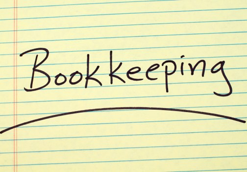 Bookkeeping Tips for Non-Financial Savvy Craft Business Owners