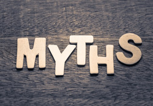 Three Myths to Dismiss About Craft Businesses