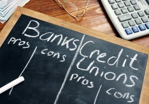Online Business Bank Account Questions Answered
