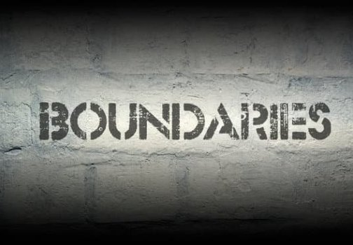 How Setting Healthy Boundaries in Business Helps Profitability