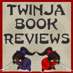 Twinja Book Reviews